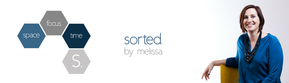 sorted.by Melissa