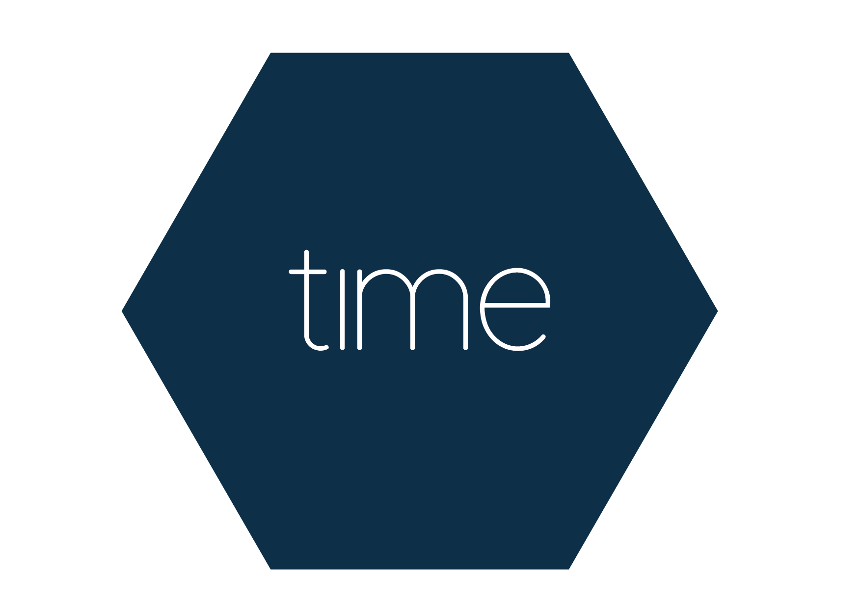 Sorted logo - space focus time-15