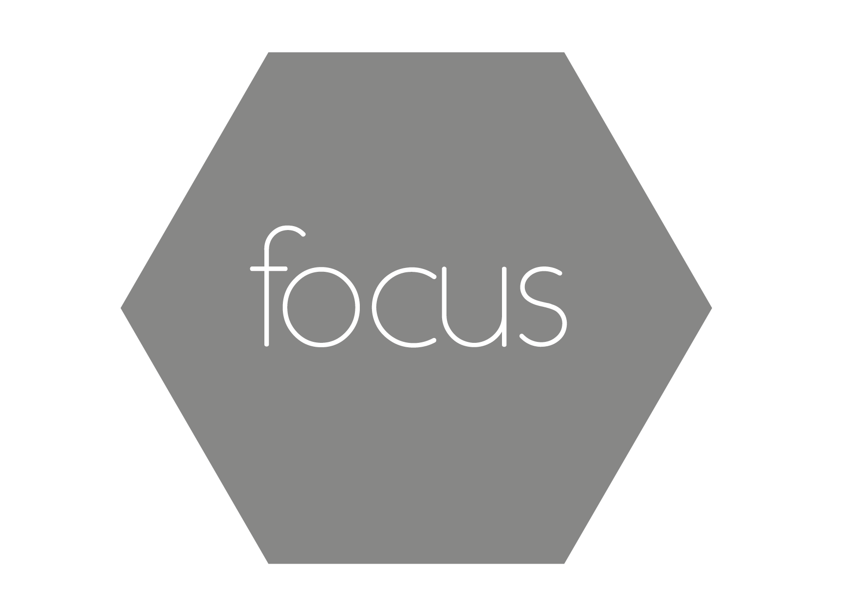 Sorted logo - space focus time-16